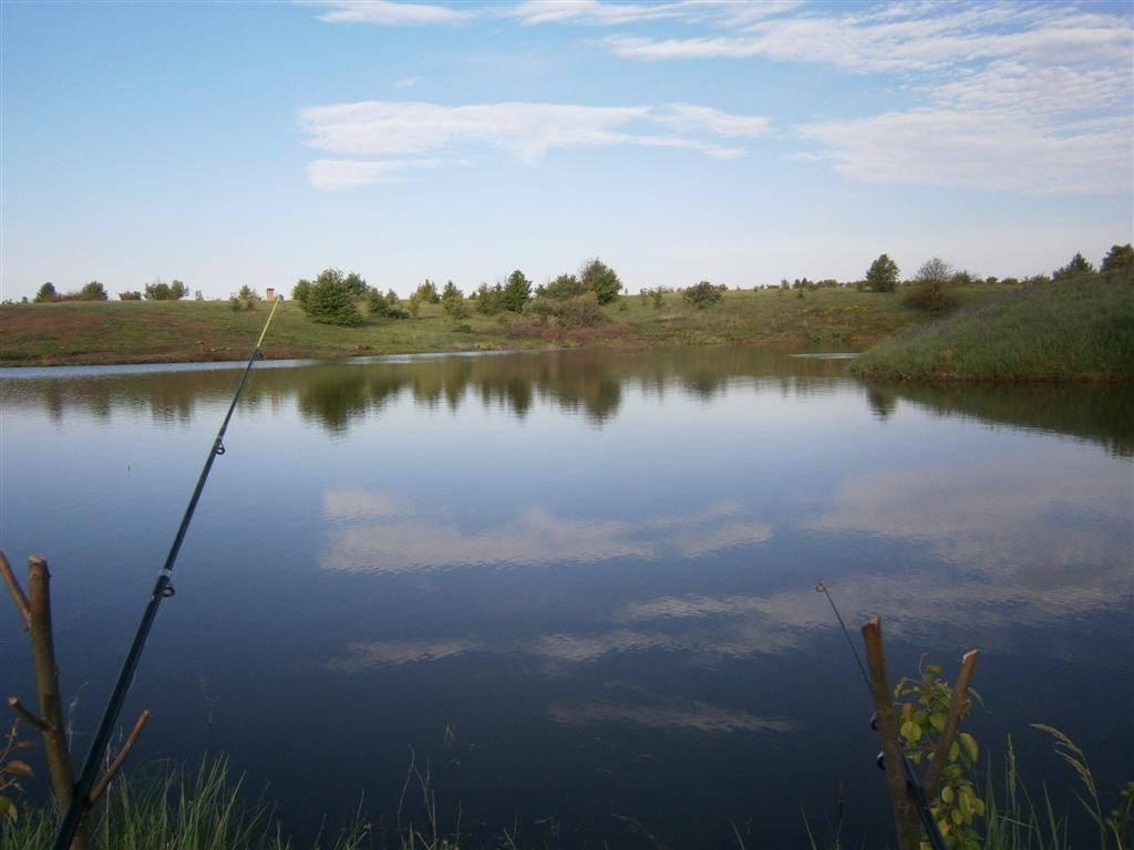 Круглое озеро, воронеж — на карте, рыбалка, как проехать, пляж, фото, отзывы