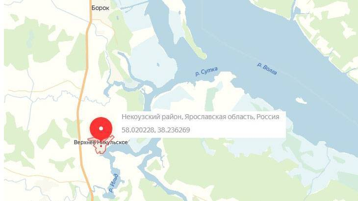 Рыбалка в нижегородской области: лучшие места на карте топ-7