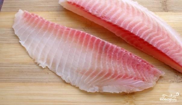 Морской язык что за рыба: польза и вред, вкусовые качества