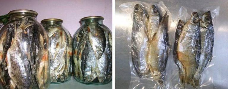 Как вялить рыбу: все о процессе от «а» до «я» или учимся правильно сушить рыбу в домашних условиях