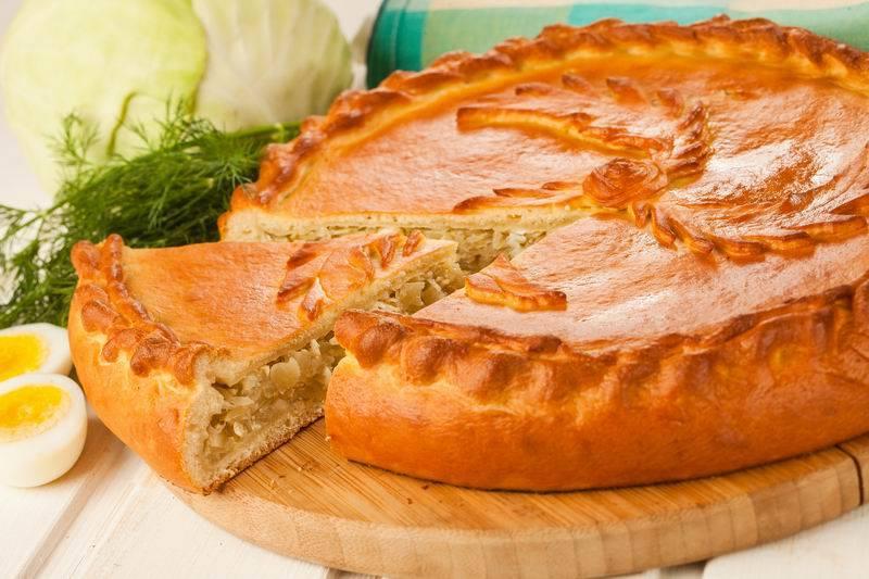 Рыбный пирог в мультиварке – румяный красавчик! рецептуры рыбных пирогов в мультиварки на каждый день