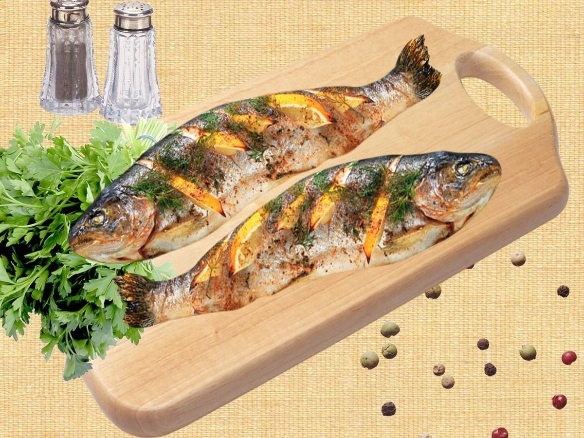 Как быстро и просто приготовить рыбные консервы в домашних условиях – рецепты на плите