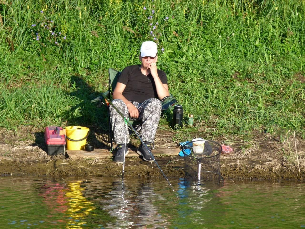 Рыбалка по первому льду: зимняя ловля ротана, карася и щуки на перволедье, плотвы и леща, на балансир и на живца, на флажки и безмотылку