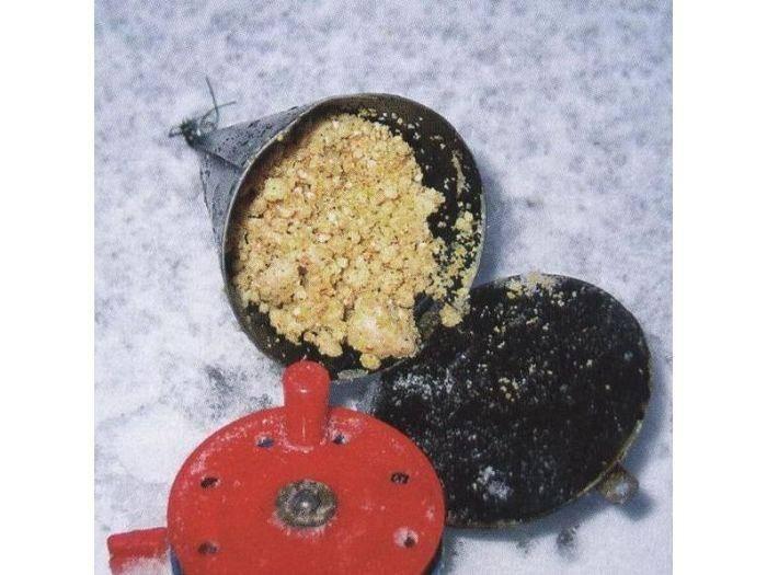 Прикормка для леща своими руками. рецепты приготовления лучшей прикормки для фидера. салапинская каша