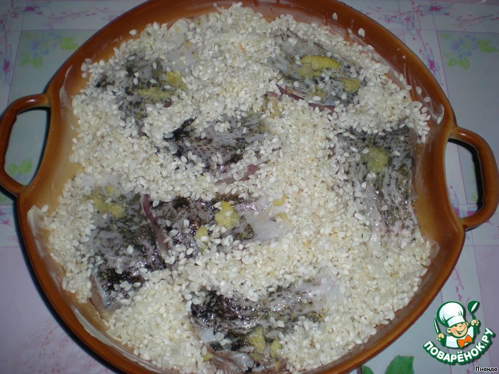 Рыбный пирог (97 рецептов с фото) - рецепты с фотографиями на поварёнок.ру