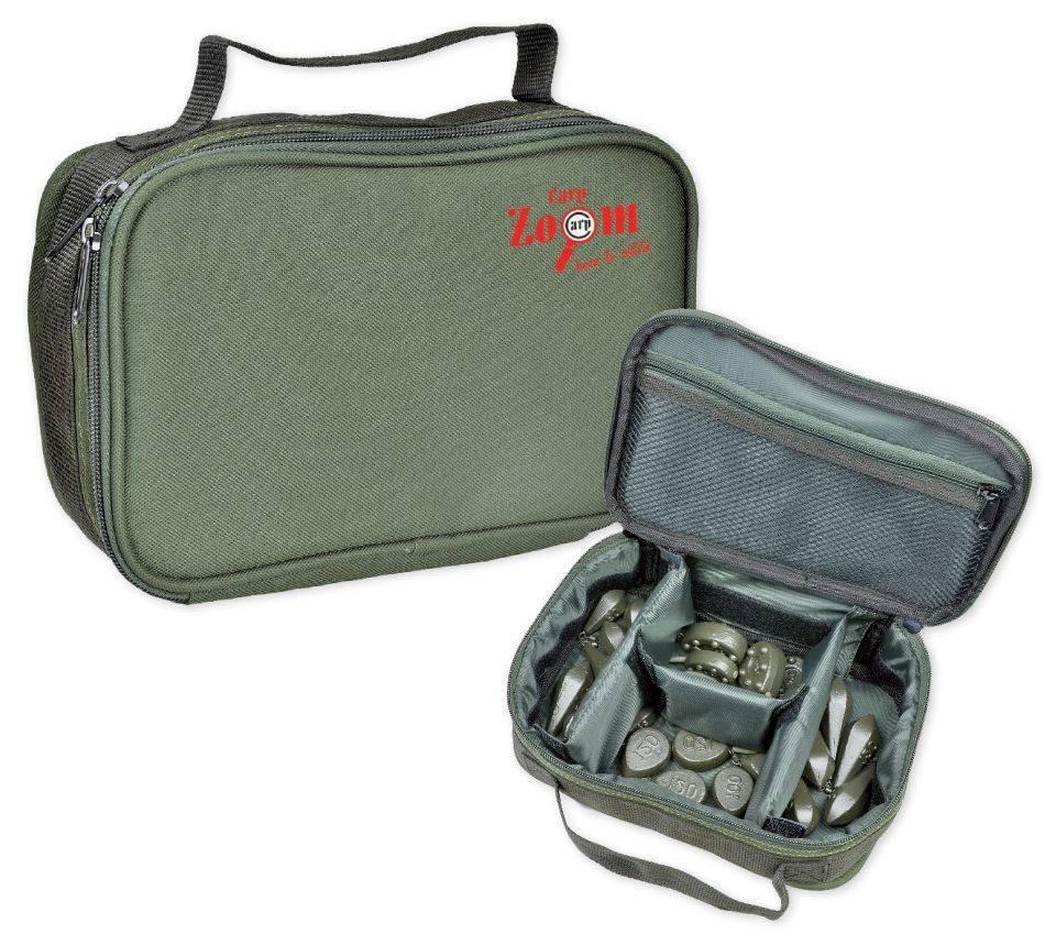Чехлы для спиннингов: сумки для удочек с катушкой и без нее, жесткие и полужесткие футляры, кофры и мягкие кейсы для телескопических спиннингов, другие модели