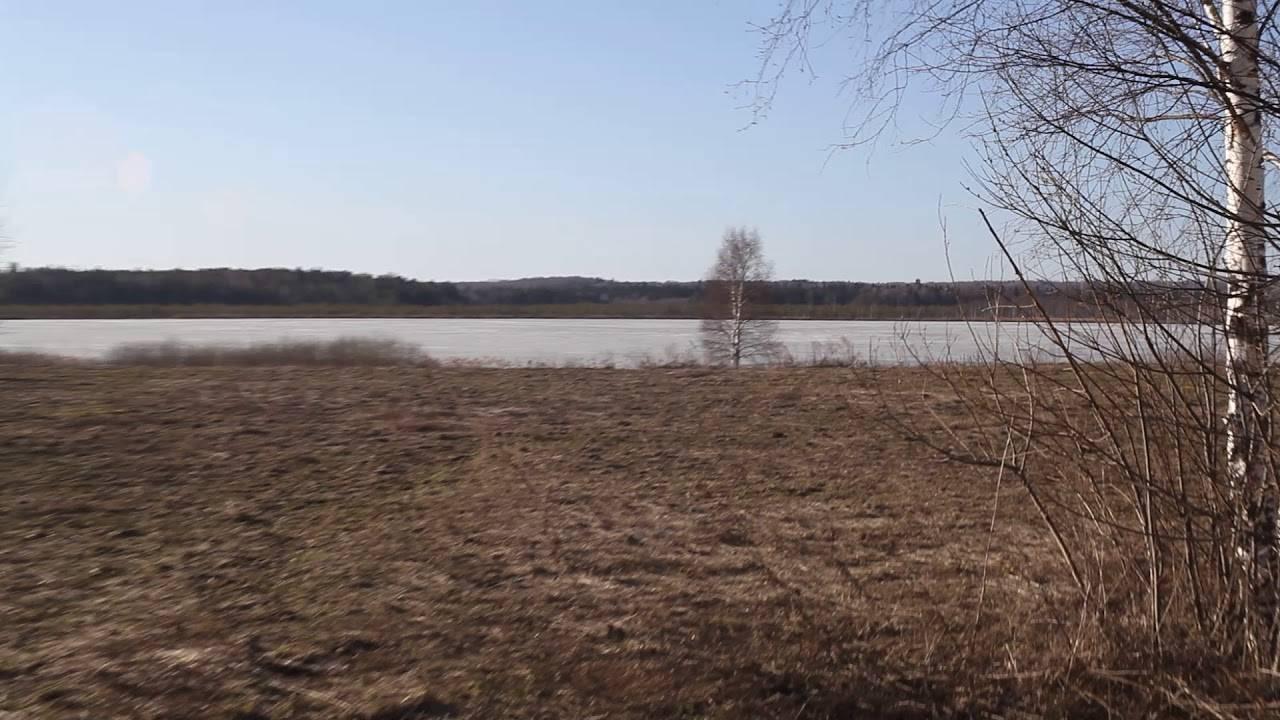 ✅ озеро савельево переславский район - https://xn----7sbeepoxlghbuicp1mg.xn--p1ai/