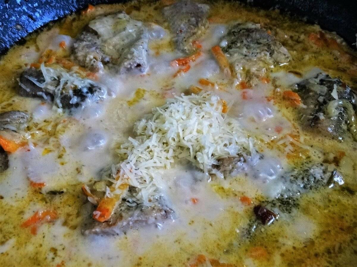 Рыбные тефтели: рецепты приготовления с фото, как приготовить из рыбного фарша в духовке