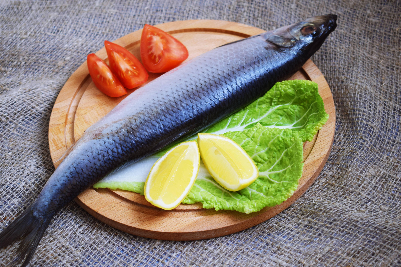Лимонелла рыба вред и польза