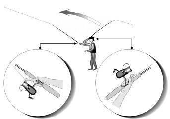 Как забрасывать спиннинг - техника правильного заброса приманки, видео и схемы, дальний заброс