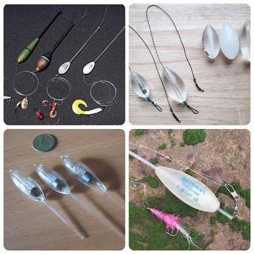 Ловля красноперки - особенности и приемы для успешной рыбалки