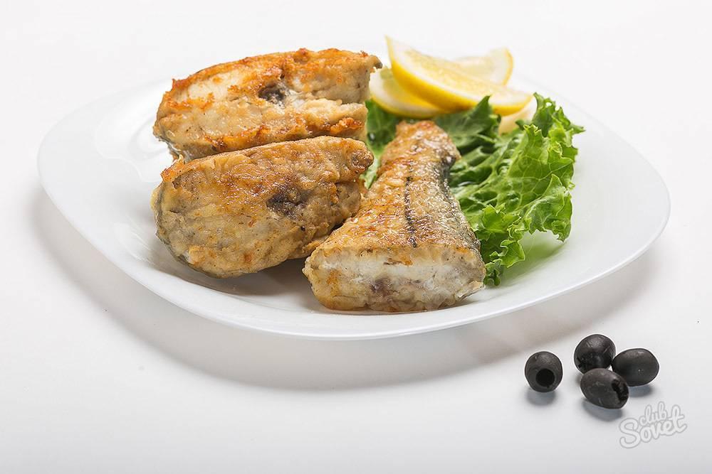 Рецепты блюд из филе минтая (26 фото): как вкусно приготовить рыбу в сметане и под маринадом? калорийность филе, тушеного с овощами