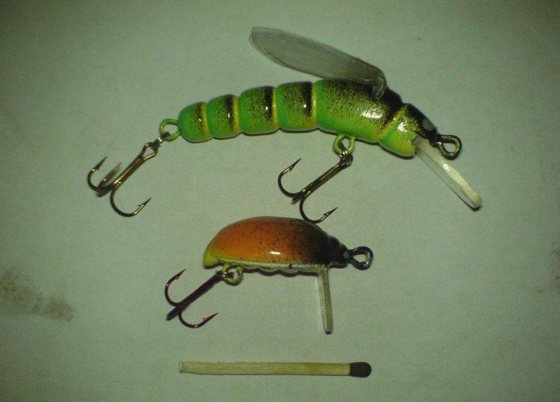 Ловля голавля на майского жука | лавка рыбака