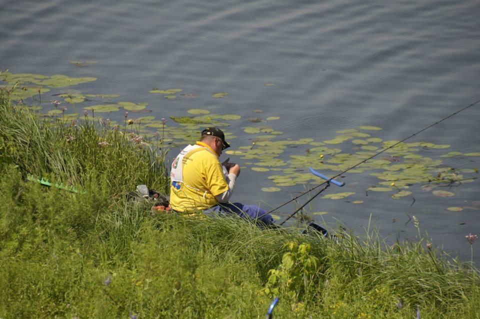 Рыбалка в нижнем новгороде: характеристика водоёмов, видовое разнообразие рыбы, способы ловли