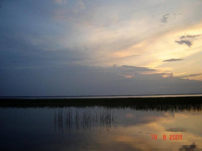 Рыбалка в челябинской области новости с водоемов, бесплатные и платные озера, реки