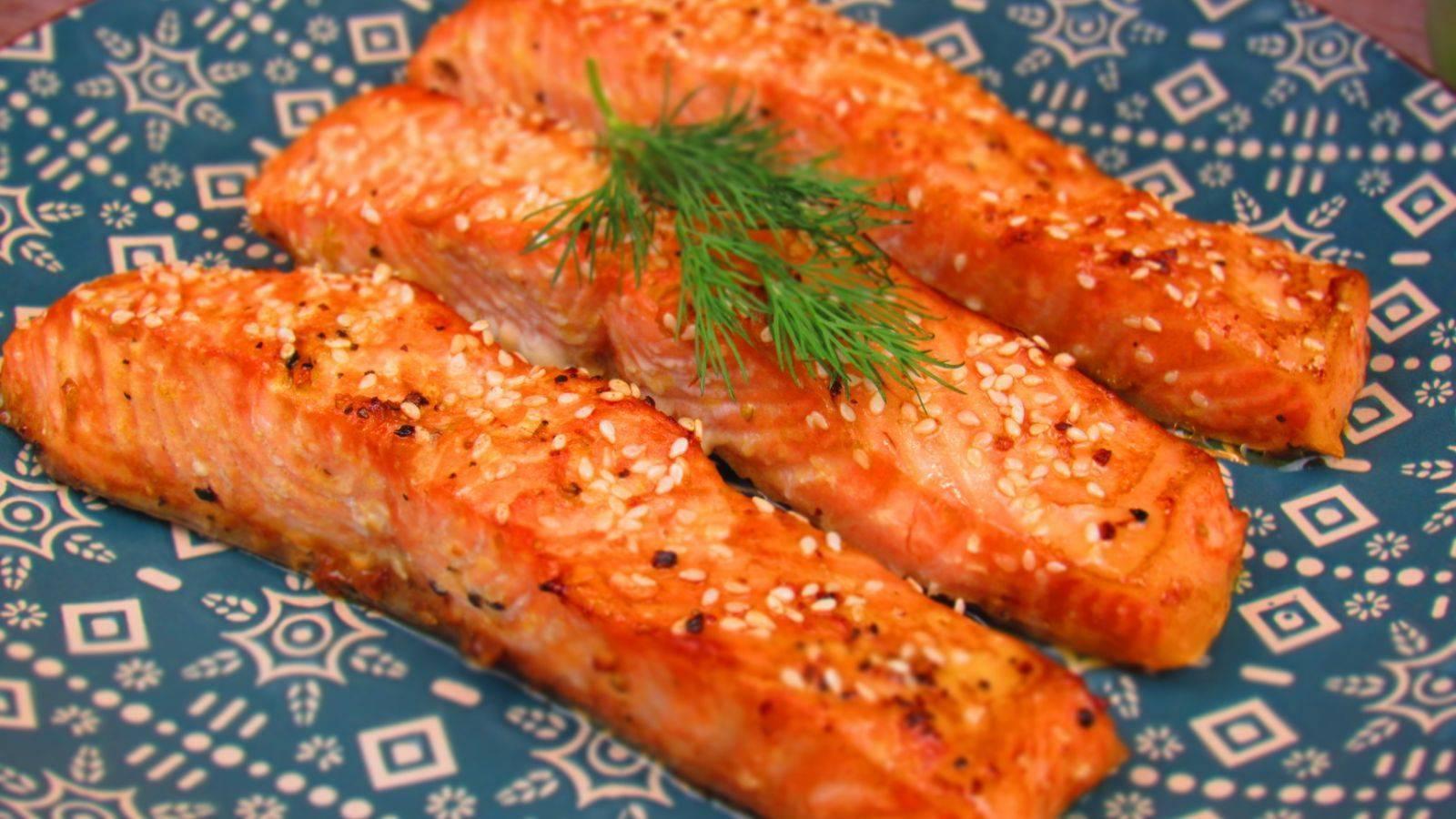 Треска под маринадом - очень вкусные и классические рецепты рыбы с морковью и луком