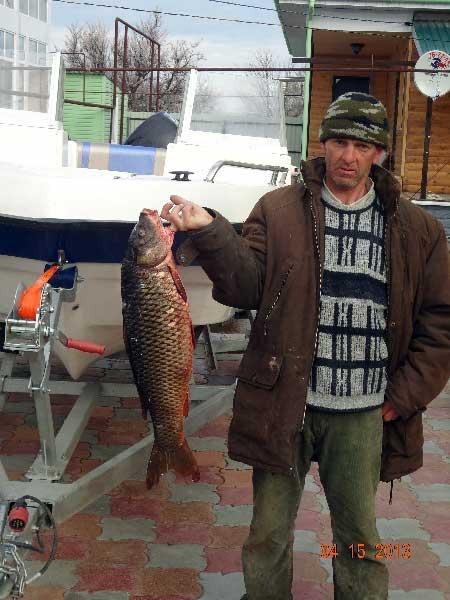 Платная рыбалка в астраханской области: рыболовные туры, базы и водоемы астраханской области