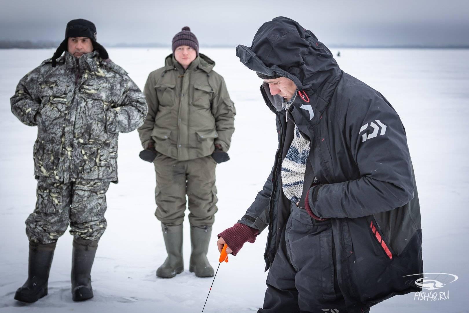 Рыбалка в липецке и липецкой области: на дону и в платном пруду высокополье, крещенка и малинино, другие места