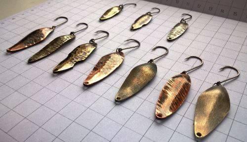 Ловля щуки на силикон. топ-8 лучших силиконовых приманок на щуку
