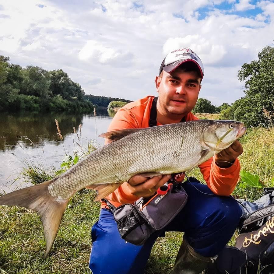 Платная рыбалка и рыболовные туры владимирской области