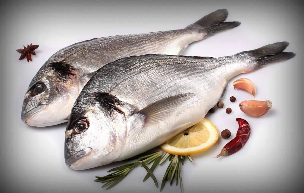 Пикша: польза и калорийность. как вкусно приготовить пикшу. женский сайт www.inmoment.ru