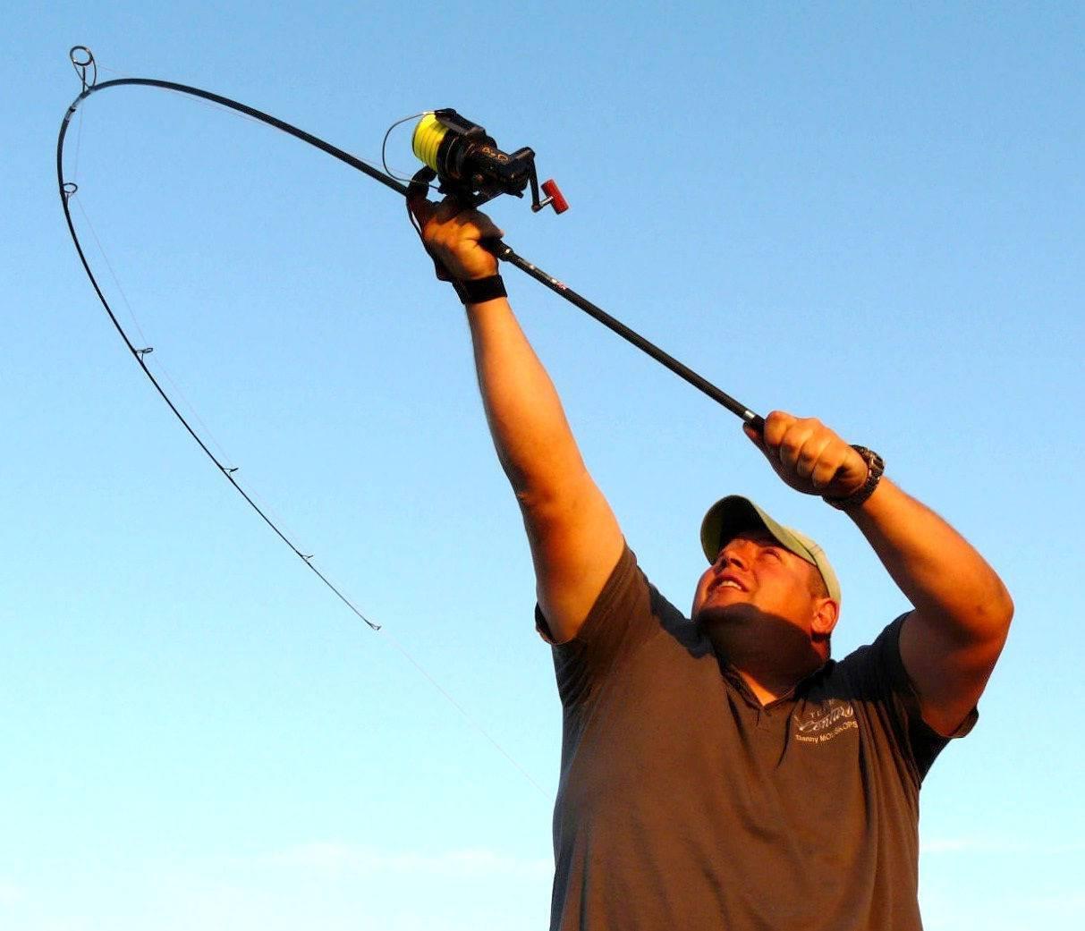 Ловля с лодки на фидер. достоинства и недостатки. - fishing magazine - интернет-журнал о любимом увлечении...