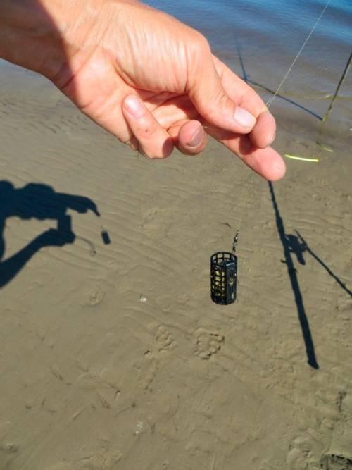 Ловля карпа на фидер: как ловить на пруду, монтаж фидерной оснастки