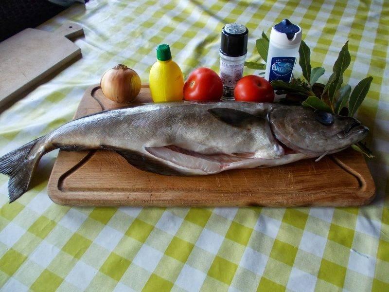 Рыба лимонелла в кляре. лимонелла под маринадом. рыба лемонема: польза и вред