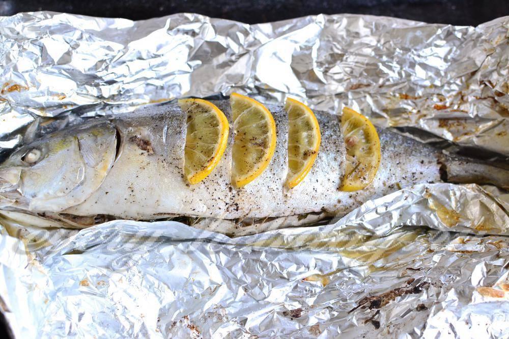 Лакедра: что за рыба, где водится, описание, фото, как приготовить