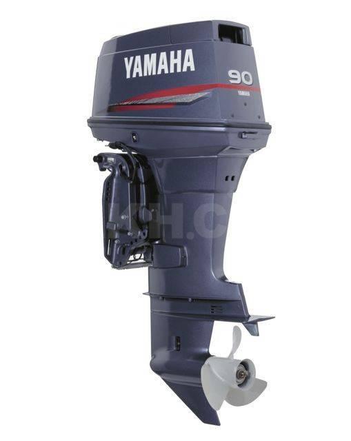 Лодочный мотор yamaha 4 aсмhs: технические характеристики и отзывы владельцев