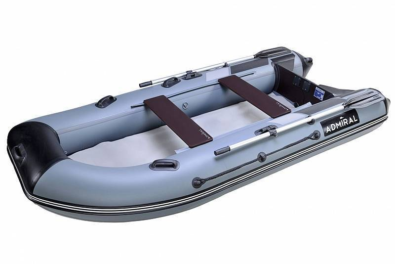 10 лучших лодок пвх по отзывам покупателей - рейтинг 2018-2019