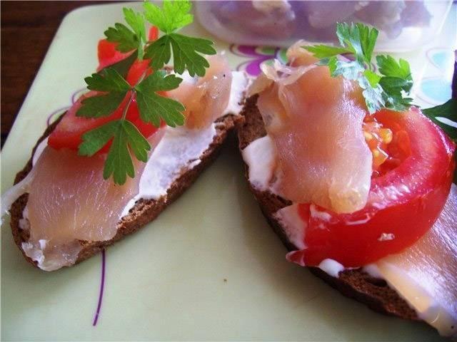 Рыба язь – рецепт ухи, хе, котлет, балыка и консервов из рыбы, блюда из икры язя
