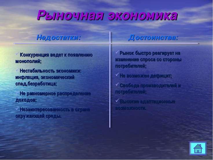 Как организовать пруд для платной рыбалки? пошаговый план организации пруда для платной рыбалки