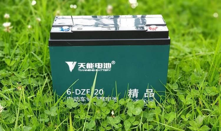 Аккумулятор для эхолота: как выбрать, подключить и зарядить акб? гелевый и другие виды аккумуляторных батарей в лодку