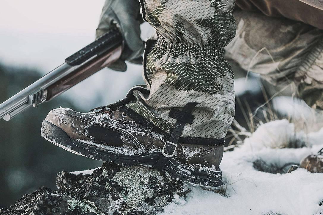 Охота для начинающих: что необходимо знать, полезные советы - truehunter.ru