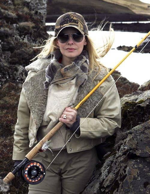 Ловля щуки нахлыстом: снасть, оснастка, стримеры на щуку, техника и тактика ловли на нахлыст