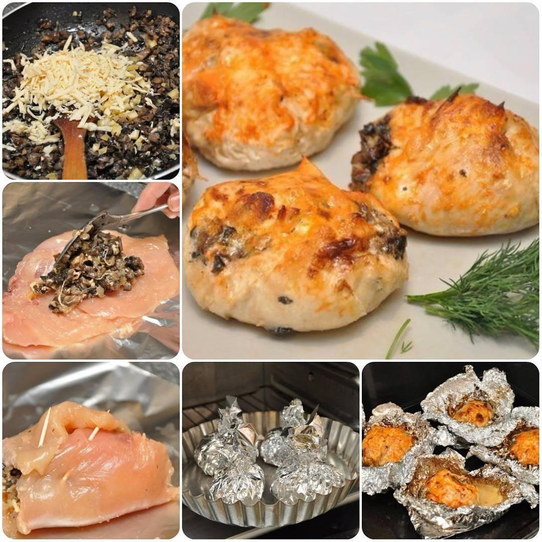 Жареный язь — рыбные рецепты