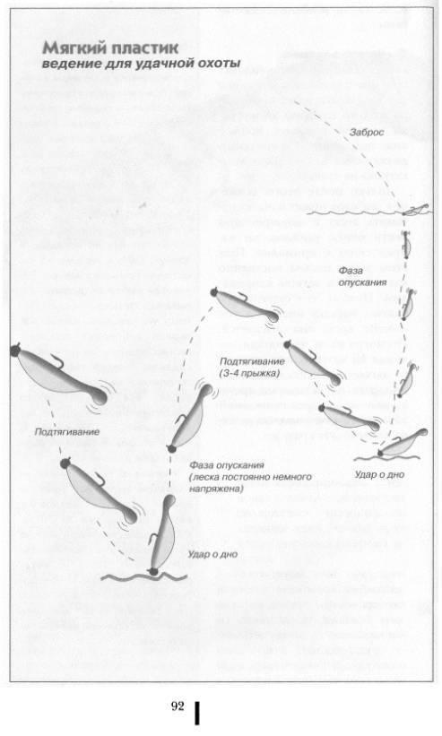 Ловля судака на спиннинг: снасти, оснастки, приманки и техника ловли