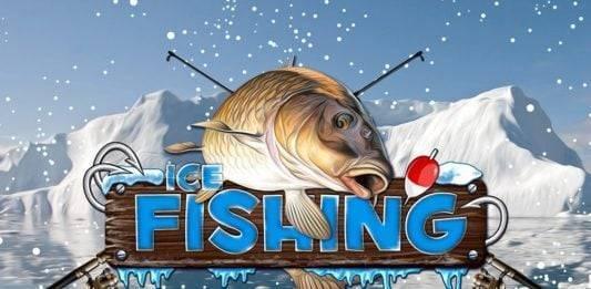 Тесты рыбака