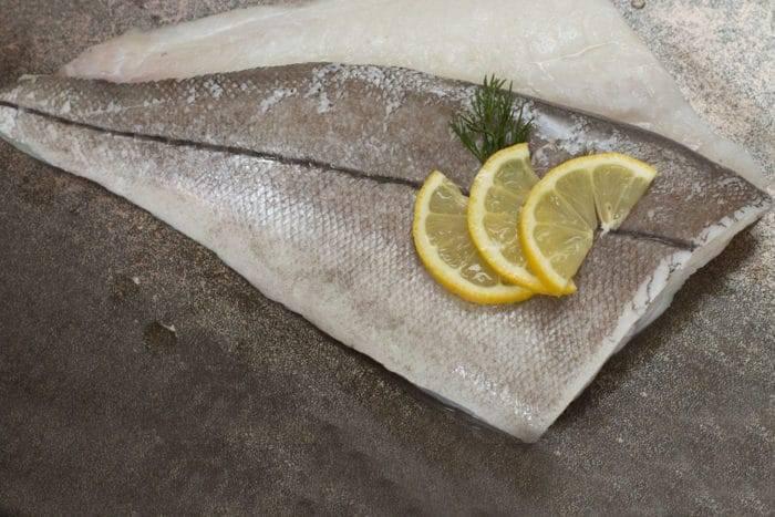 Лимонелла что за рыба - женский журнал