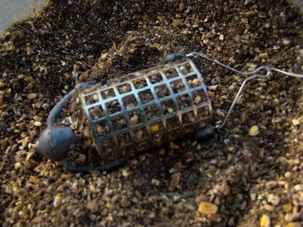 Как правильно ловить карпов на фидер оснастку: описание и комплектация фидерных снастей, способы ловли