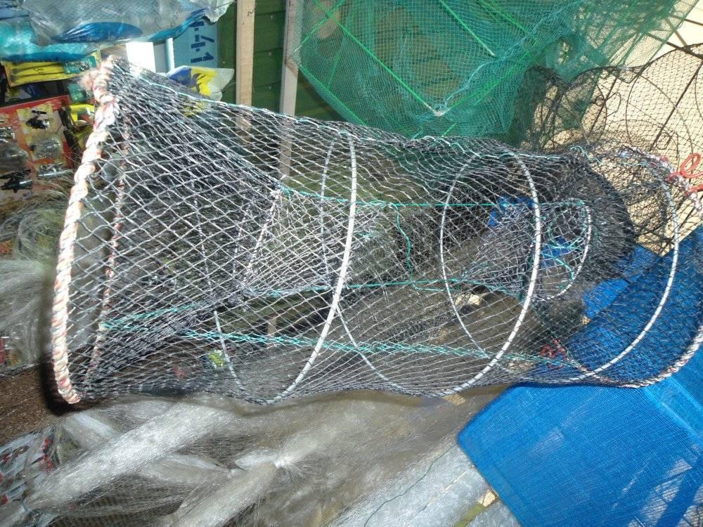 Верша (23 фото): как ставить рыболовную плетеную сеть для ловли линя и другой рыбы? как выглядит складная ловушка для рыбалки?