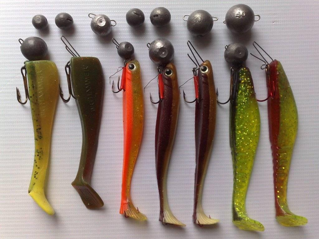Ловля судака на джиг: лучшие приманки, снасти, перспективные места - рыбачок!сайт рыбачок