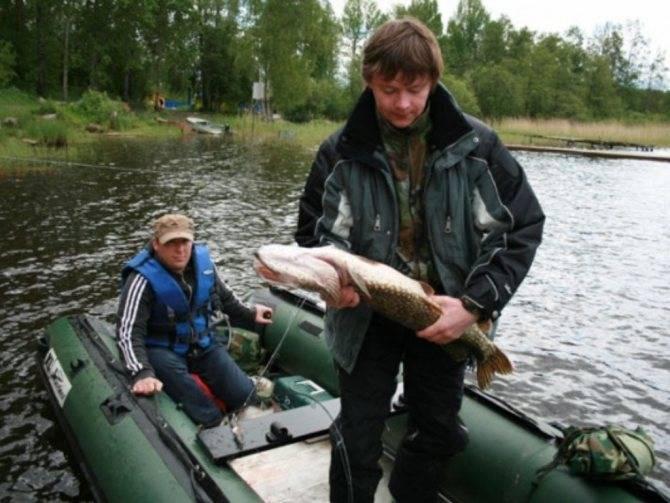 ✅ рыбалка на вуоксе места - https://xn----7sbeepoxlghbuicp1mg.xn--p1ai/