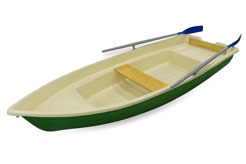Выбор пластиковой лодки под мотор, преимущества и недостатки лодки из пластика российского производства
