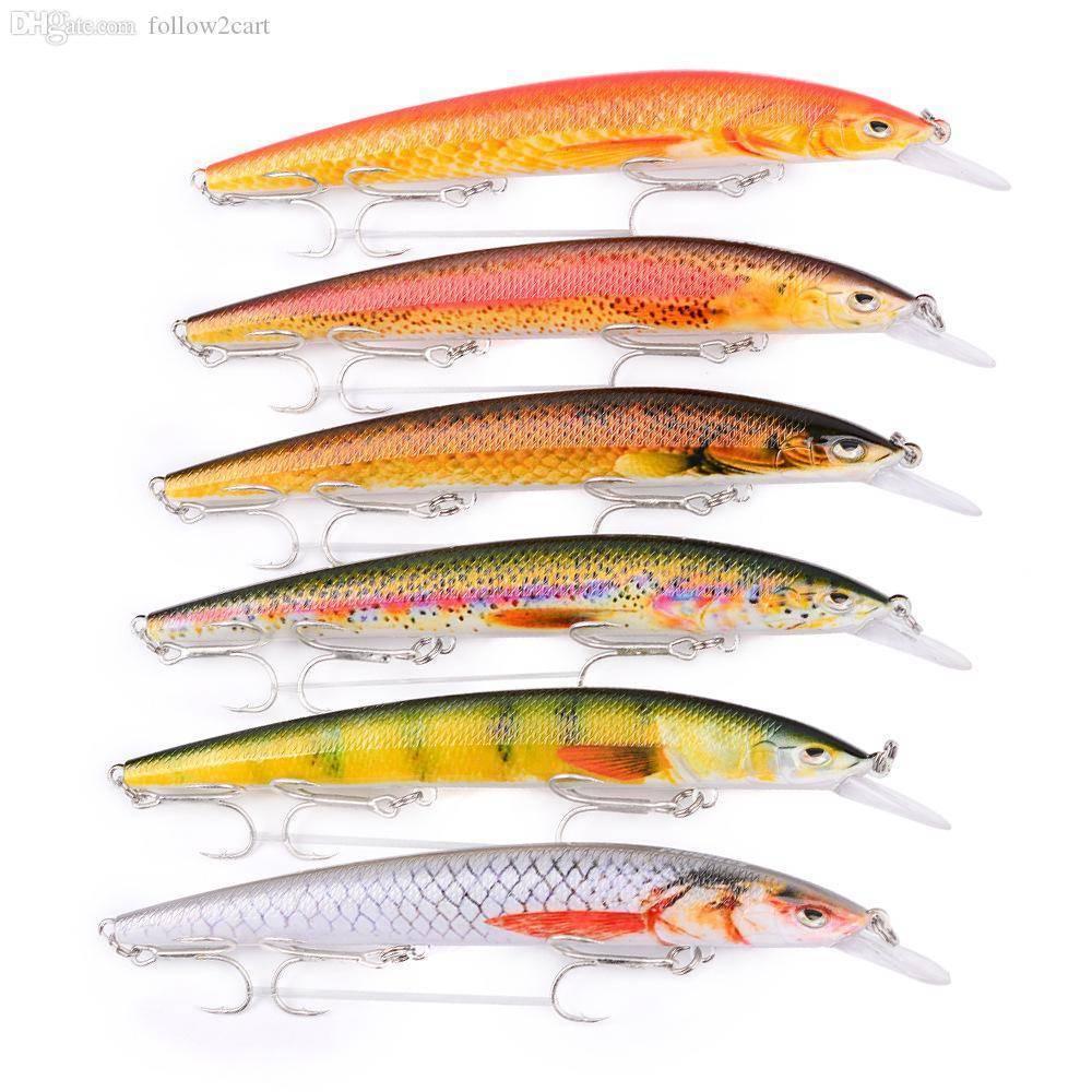 Медальоны из лососевых рыб отзывы