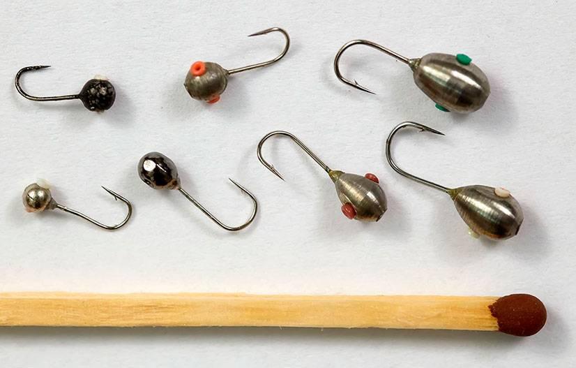 Мормышки на леща для рыбалки зимой: на какую ловить, как правильно поймать и как сделать снасти своими руками, также фото самых лучших вариантов и безмотылок
