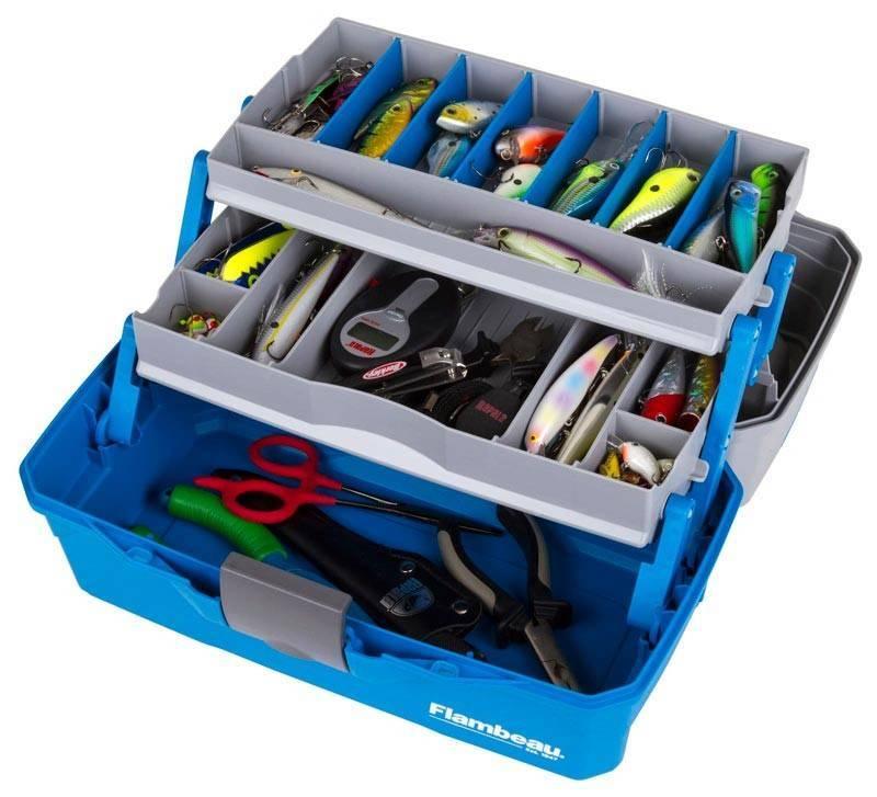 Ящик для зимней рыбалки: как выбрать, особенности изделий разных фирм, рыбацкий сундук своими руками