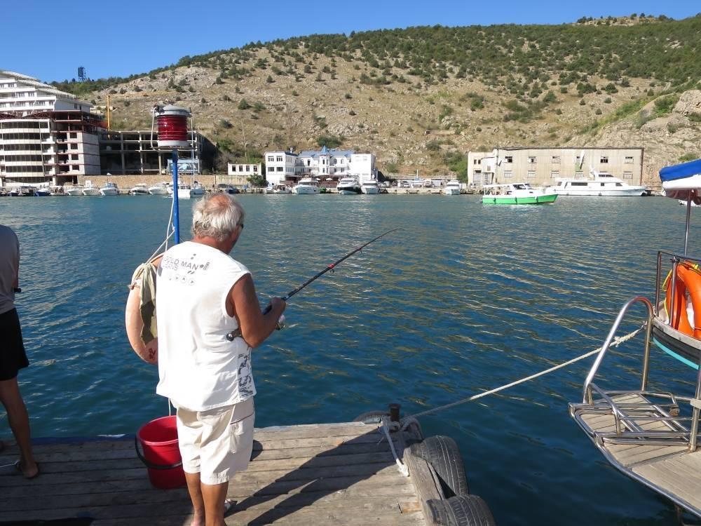 Ойбурское озеро, евпатория, крым. лечение грязью, отзывы, рыбалка, отели рядом, фото, видео, как добраться