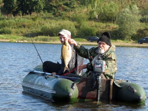 15 лучших рыболовных мест краснодарского края. платные и бесплатные